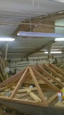 rooflight 1 (2)