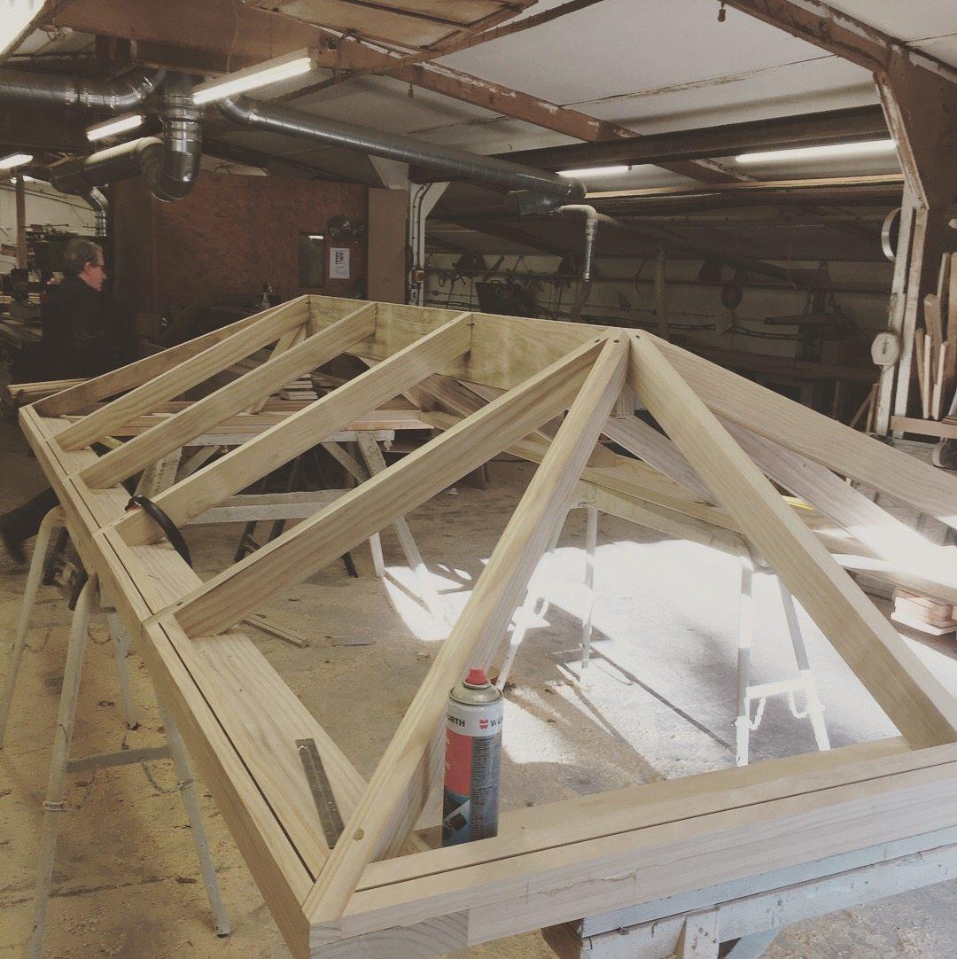 rooflight 3