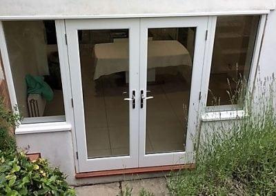 webb001 doors