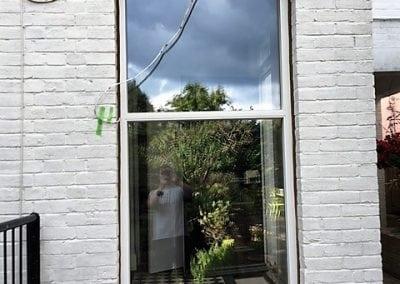 webb001 window 2